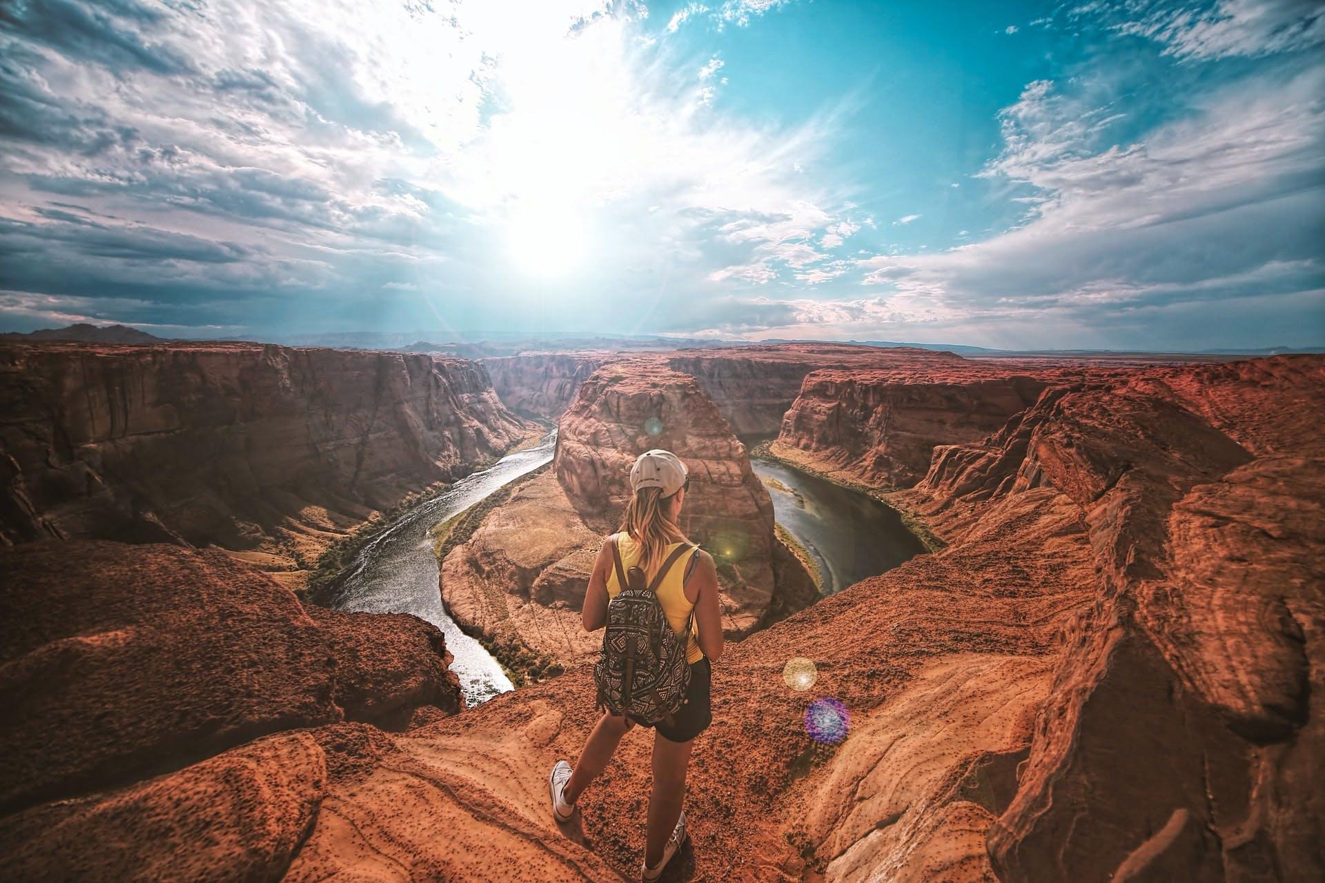 10 Best Solo Travel Tours