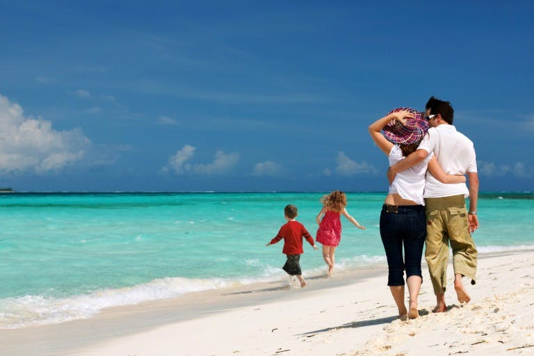 Family Tours & Activities in Dubai
