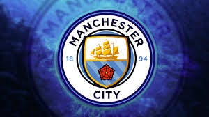 Manchester City Matches