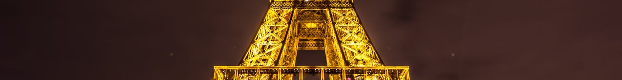 Eiffel Tickets