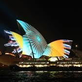Opera House Tours & Dining