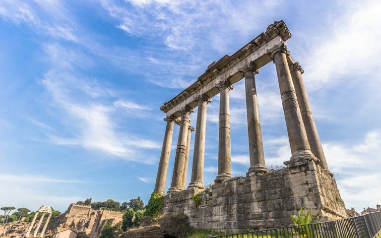 Rome Deals & Offers - City tours