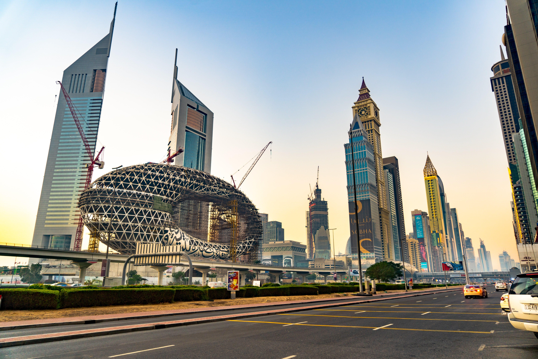 Headout Dubai Reviews – Verified Traveler Reviews of Headout Dubai Tours & Experiences