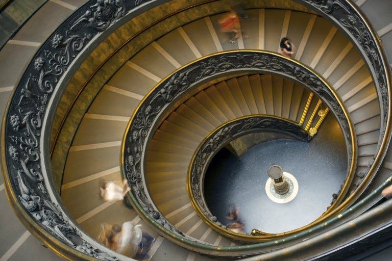 Rome Deals & Offers - Vatican
