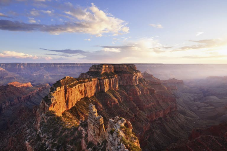 Grand Canyon Coach Tours