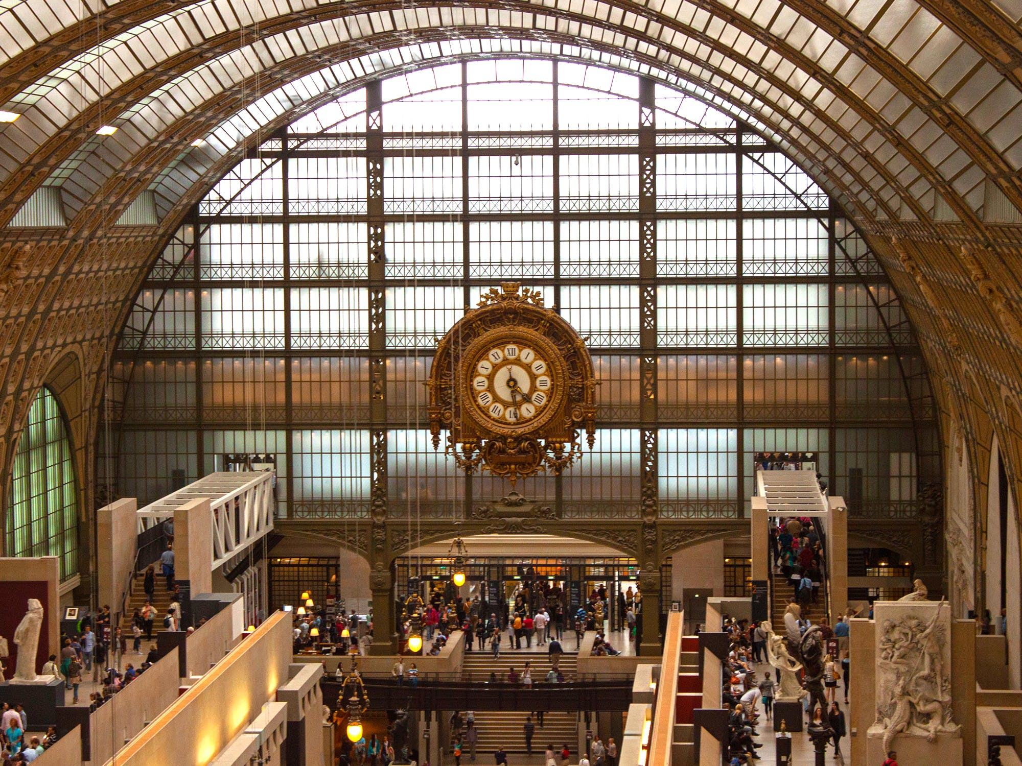 Paris Deals & Offers - Orsay