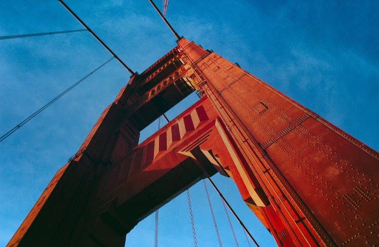 Best Experiences in San Francisco