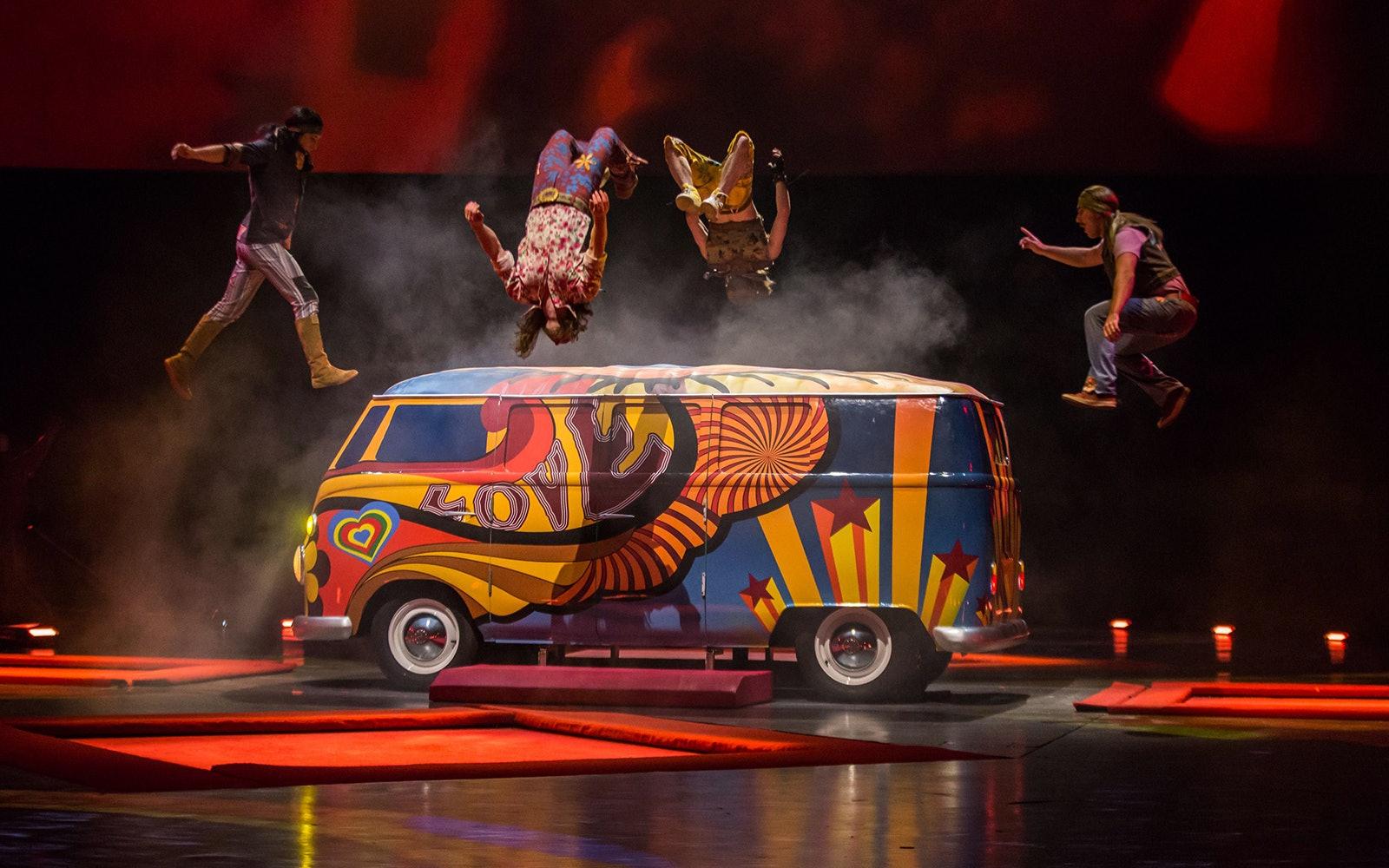 Beatles-LOVE-Cirque-du-Soleil