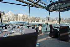 Best Seine River Cruise - Lunch Cruise - 3