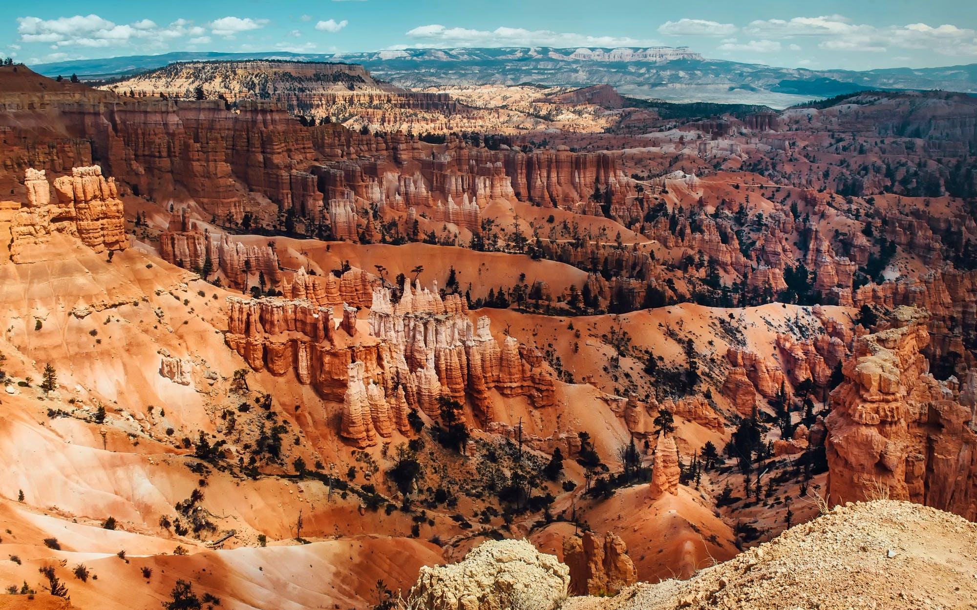 Bryce Canyon National Park Day Trip: Premium Group Tour