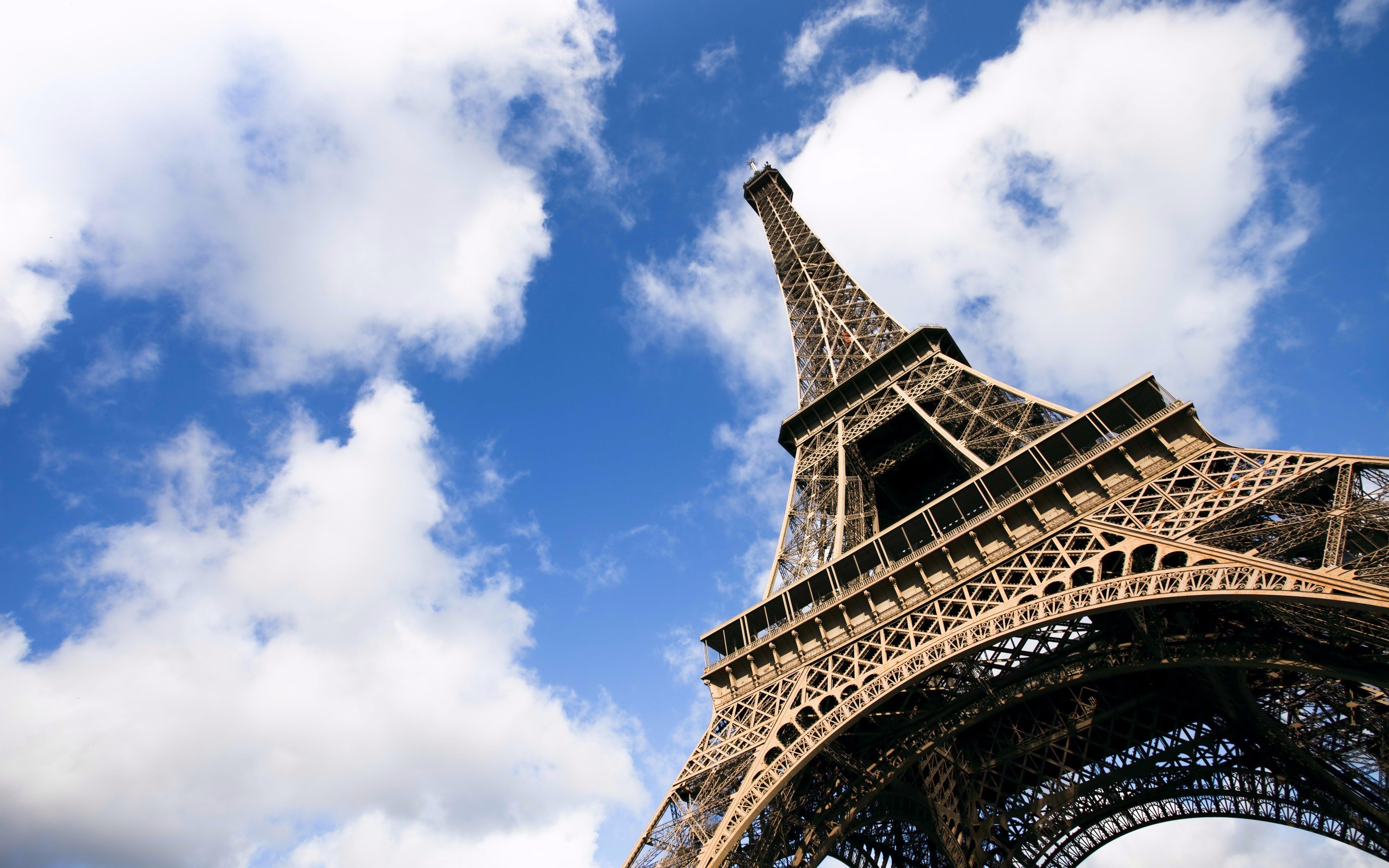 Best Seine River Cruise -Eiffel + Cruise - 2