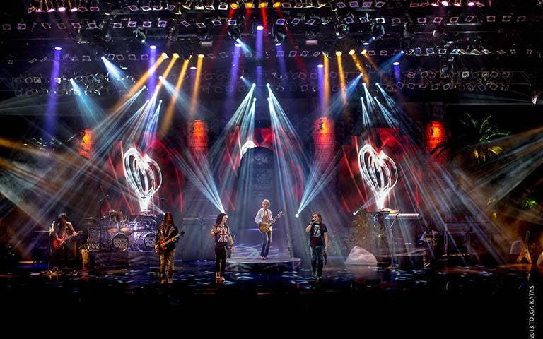 raiding the rock vault-3