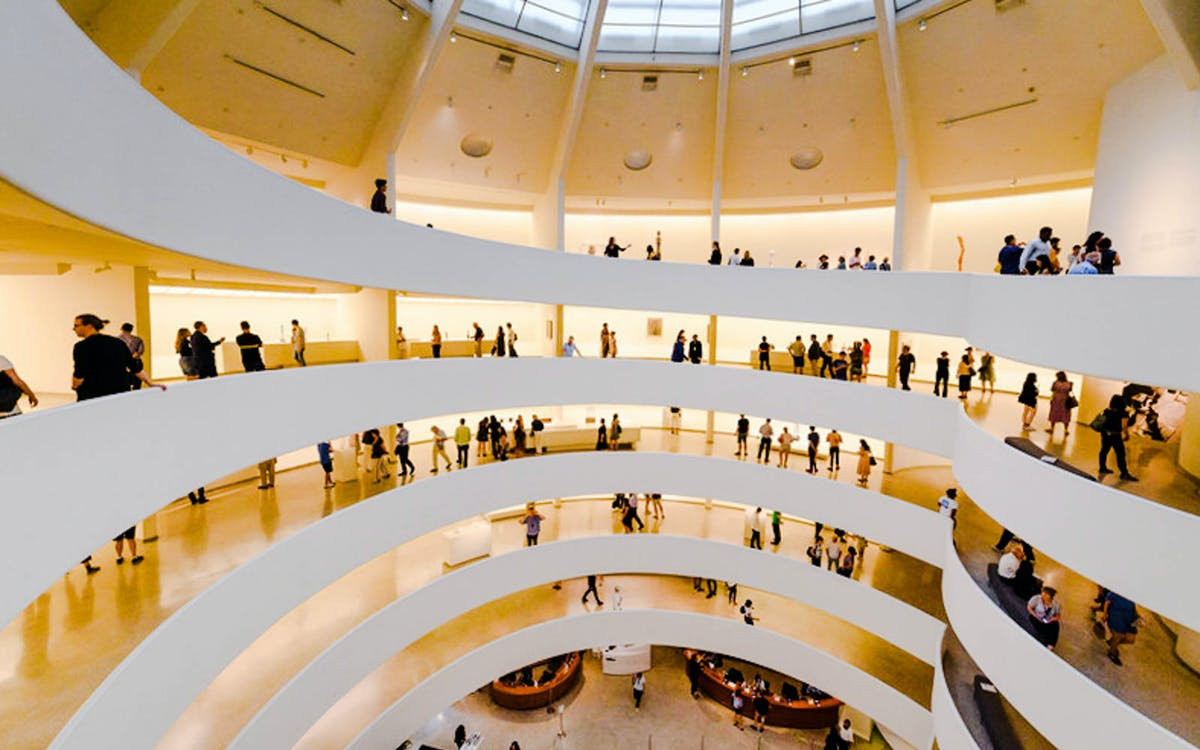 skip the line guggenheim museum entry tickets-1