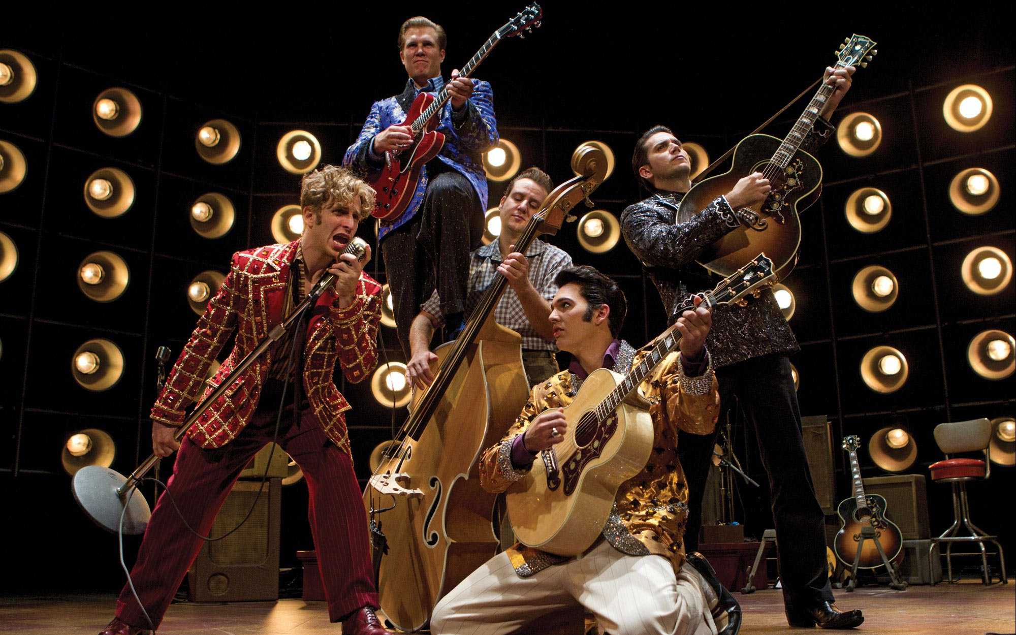 million dollar quartet-3