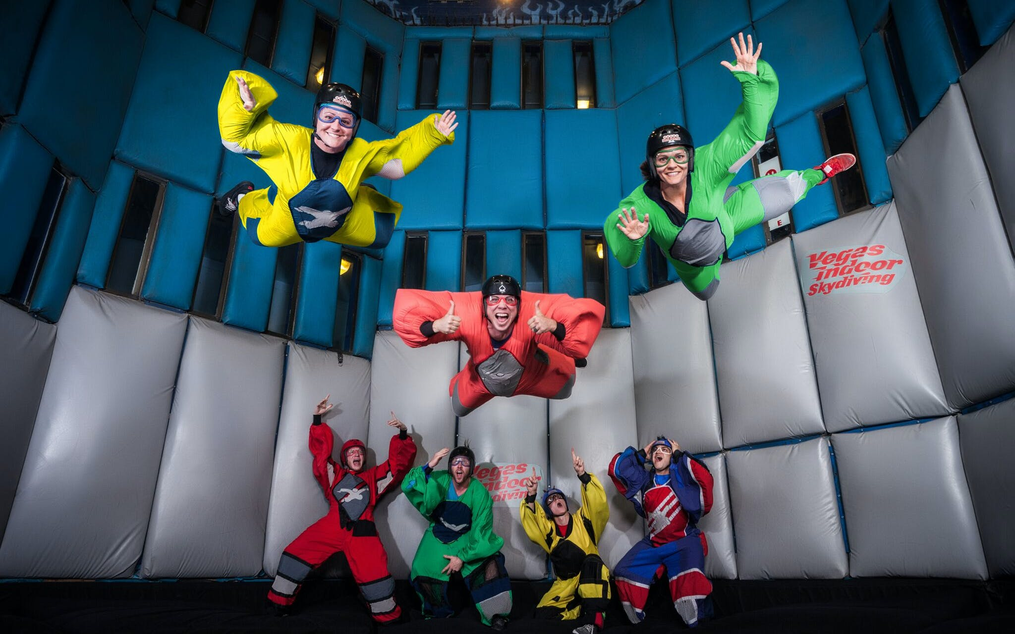indoor skydiving!-2