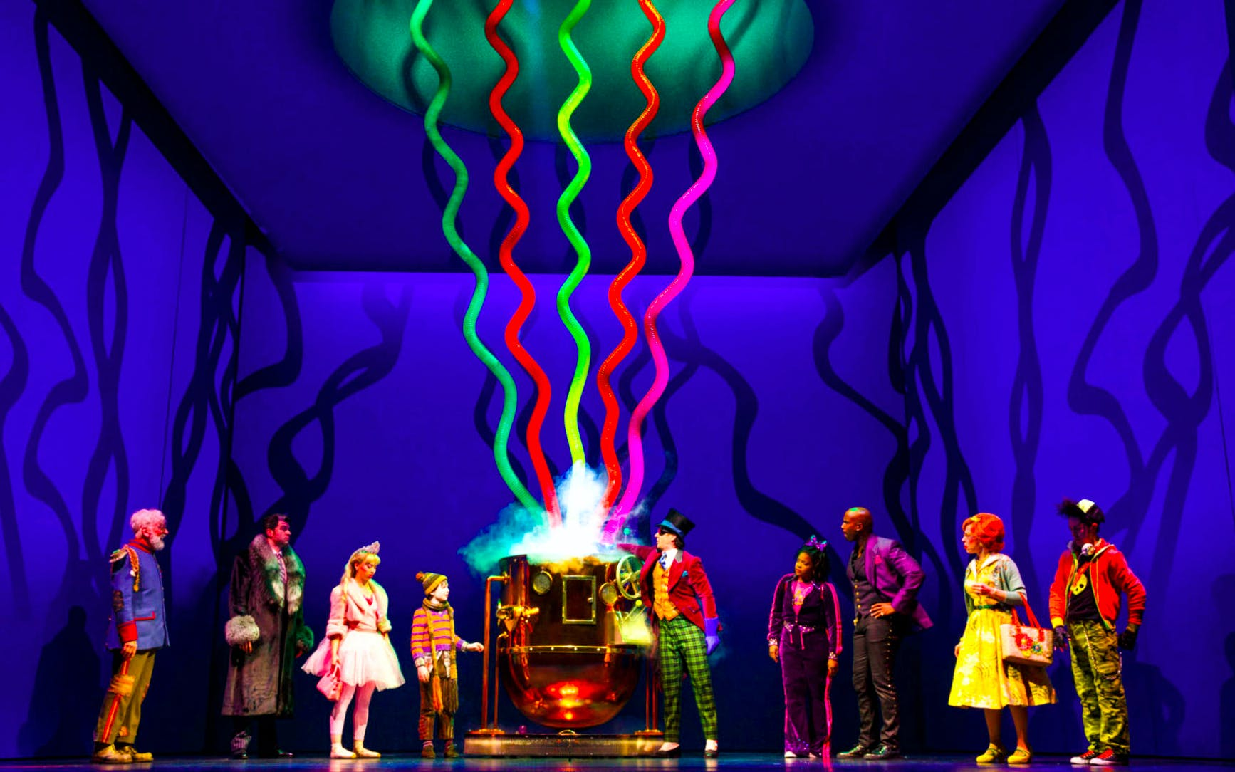 charlie and the chocolate factory-5