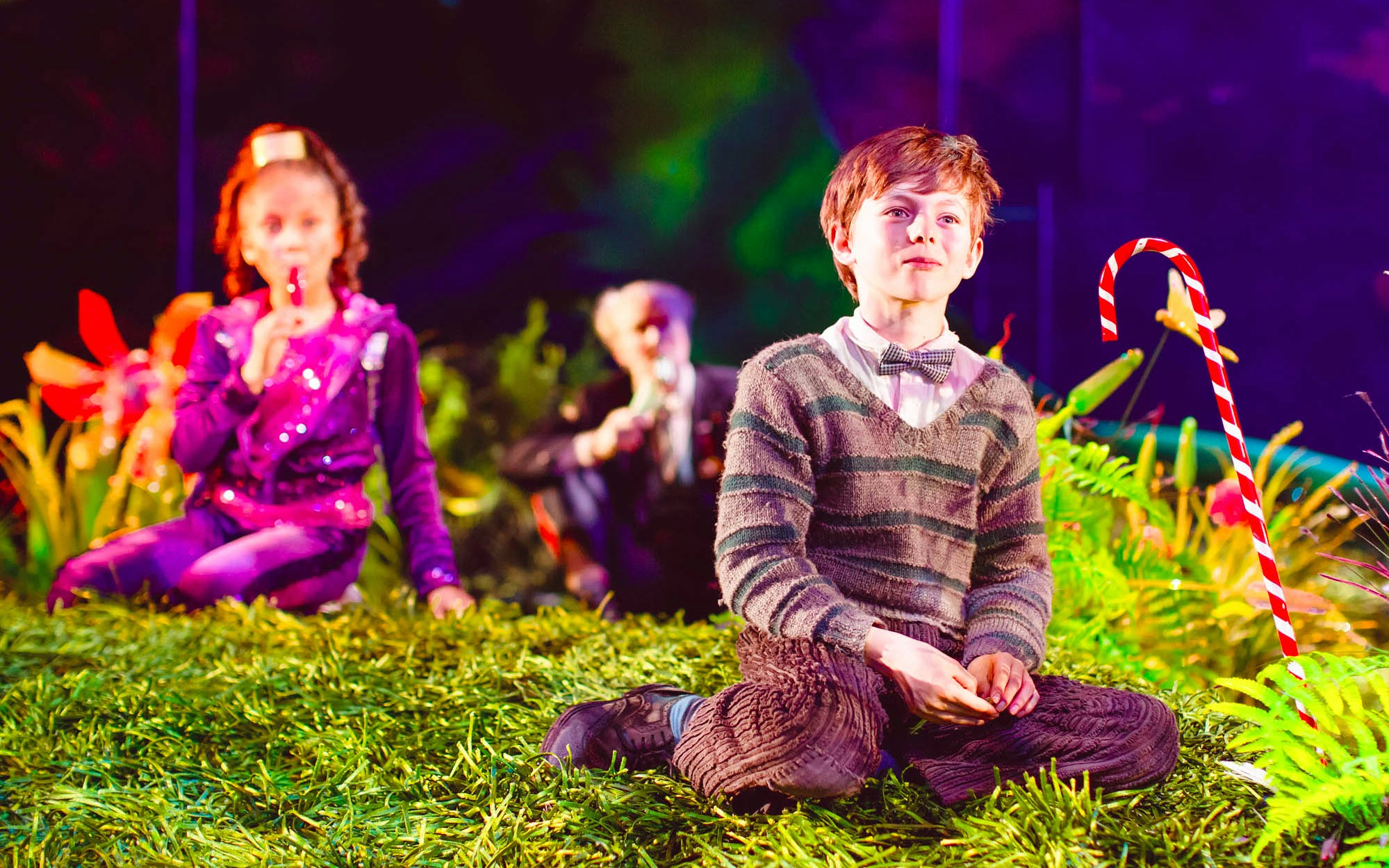 charlie and the chocolate factory-3