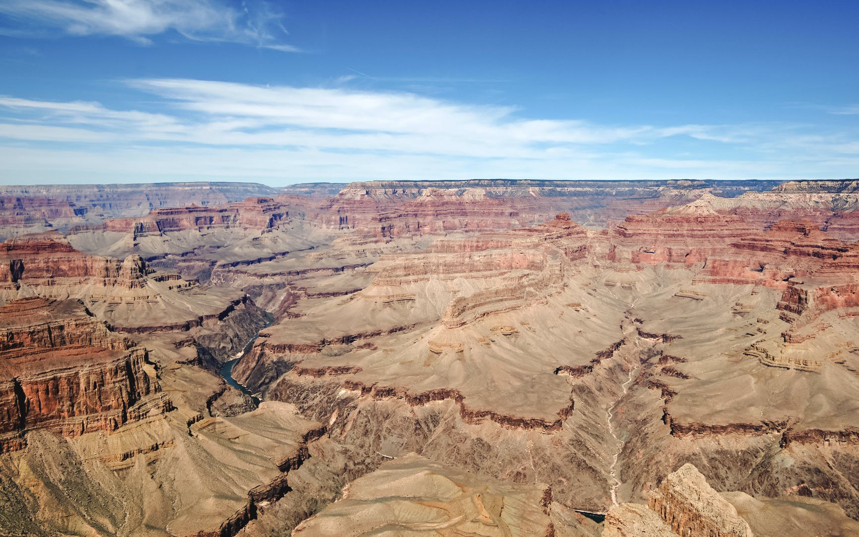 grand canyon skywalk express helicopter tour-5