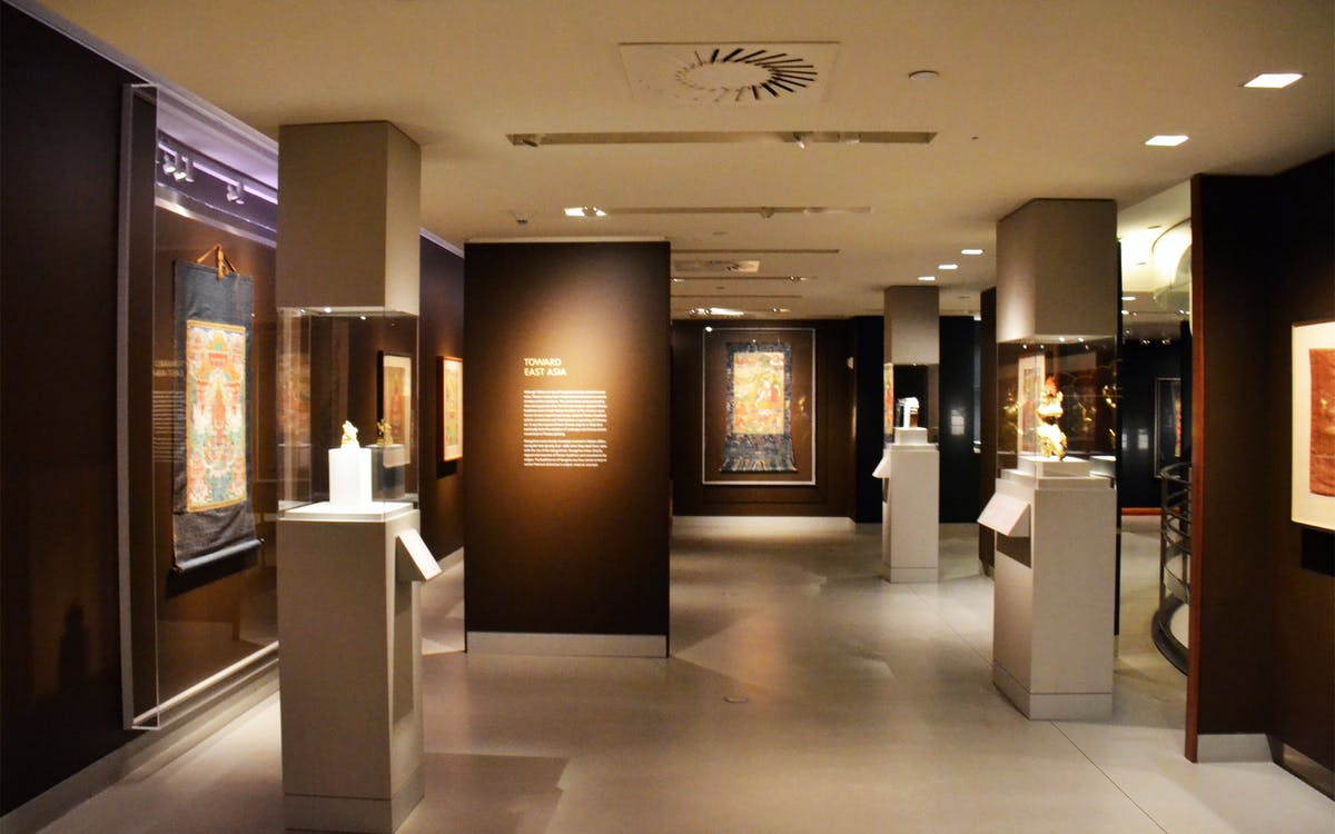 rubin museum of art-2