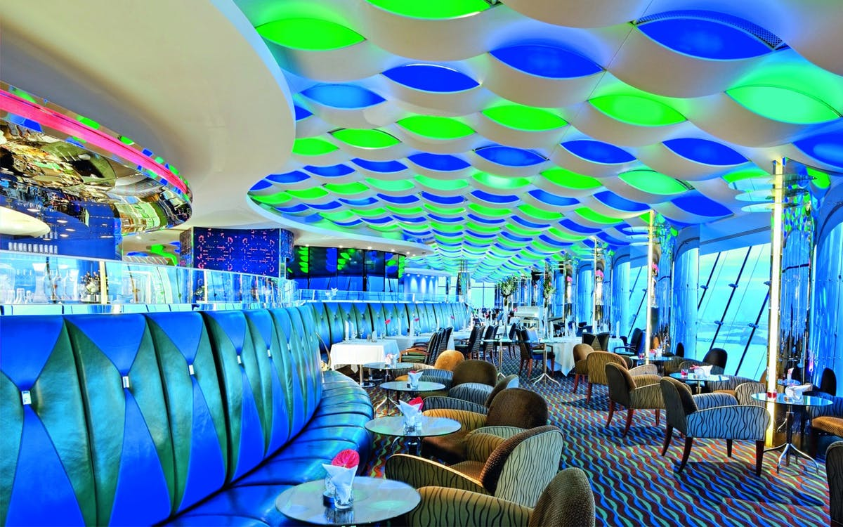sky view bar @ burj al arab-1