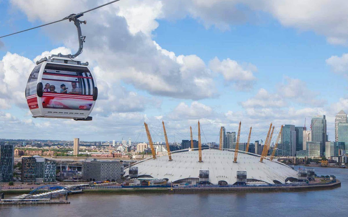 thames river cruise & emirates airline cable car combo tickets-1