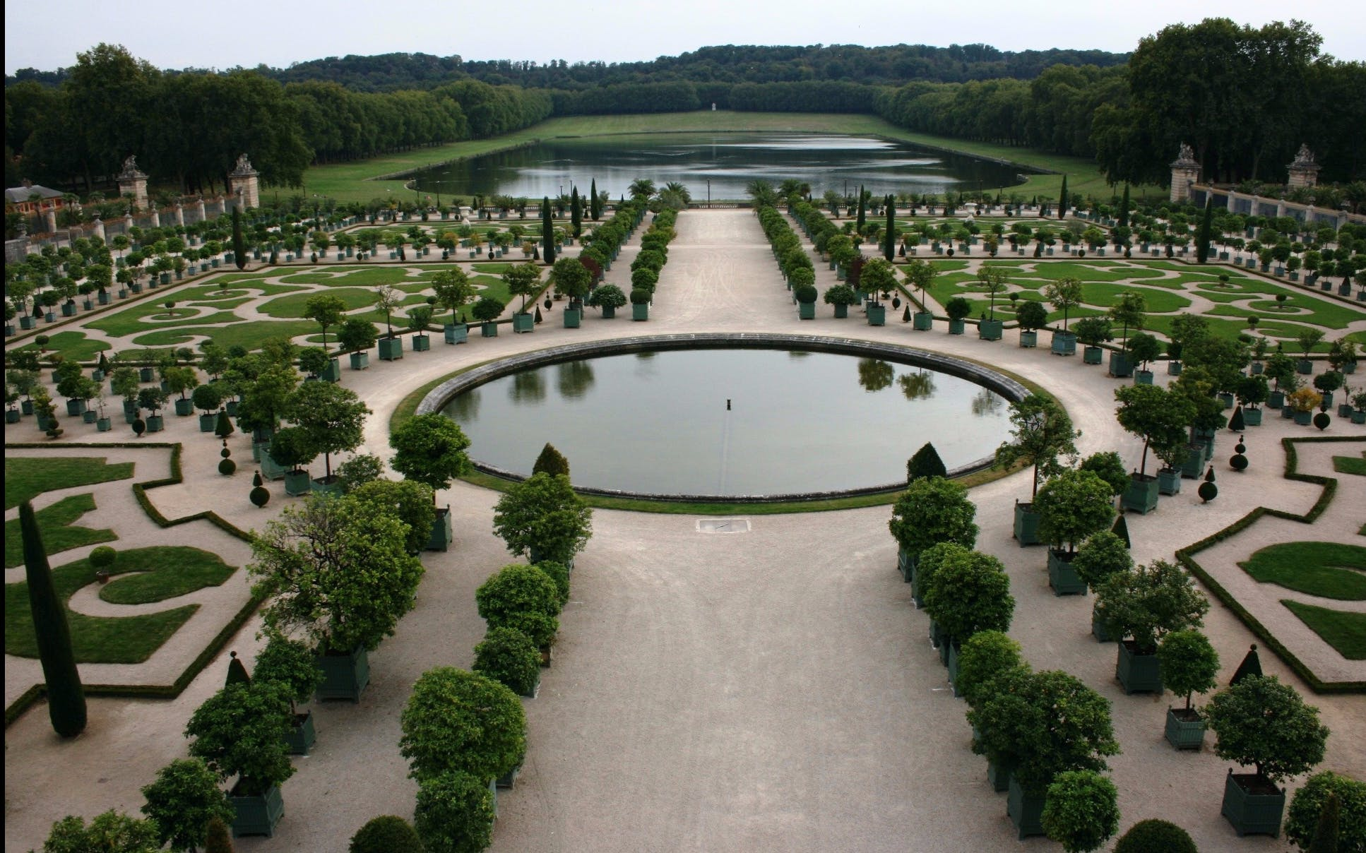 Best Things to do in Paris - Palace of Versailles - 2