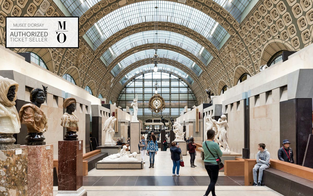 skip the line tickets to orsay museum-3
