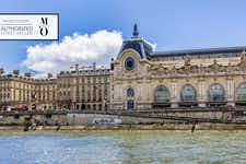 Best Things to do in Paris - Orsay Museum - 3