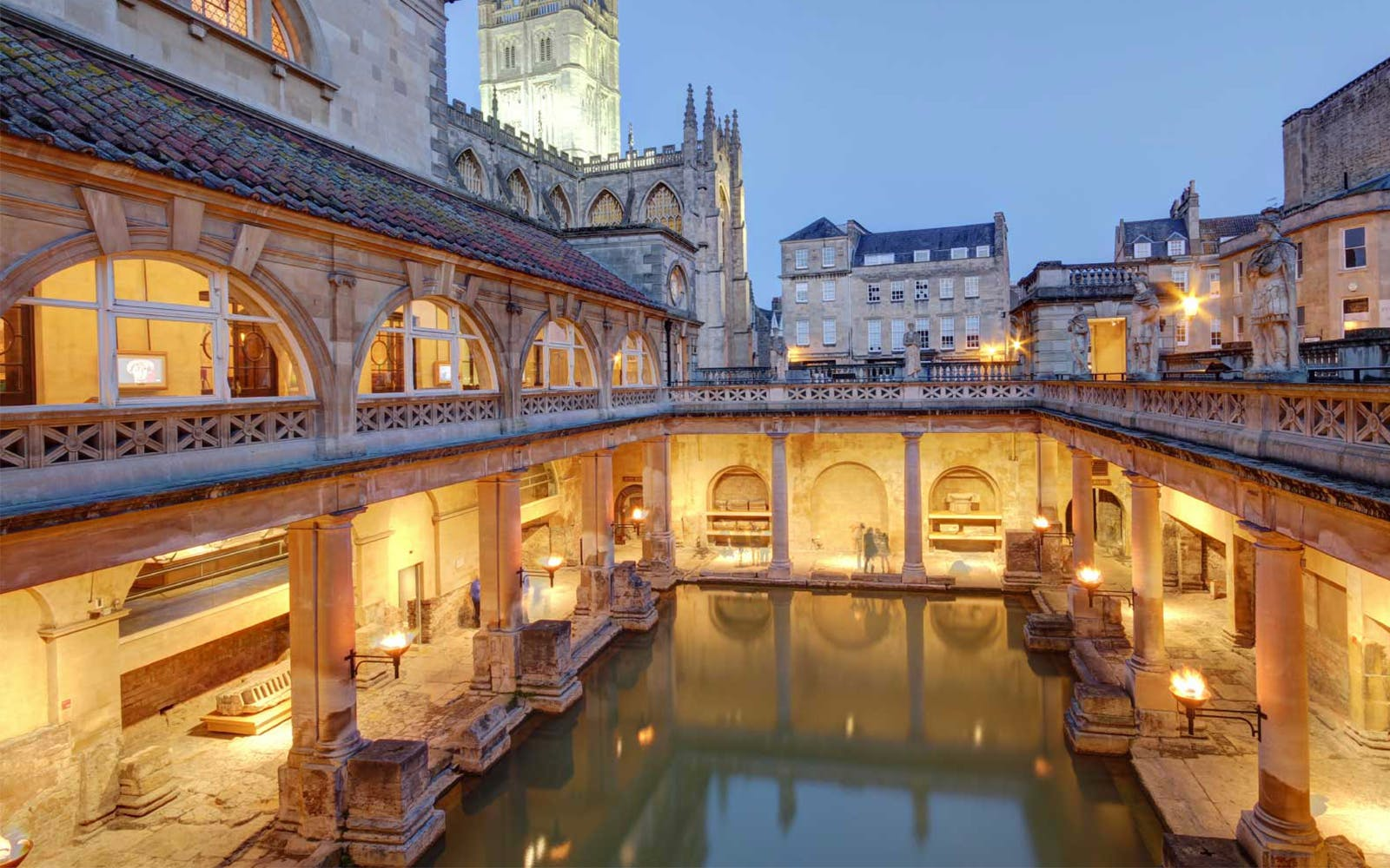 3-day stonehenge, glastonbury, bath & south west coast tour-1