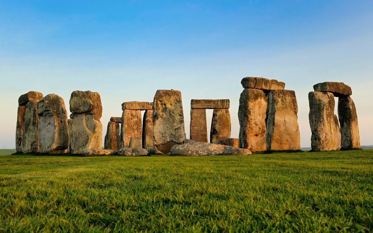 stonehenge admission tickets-1