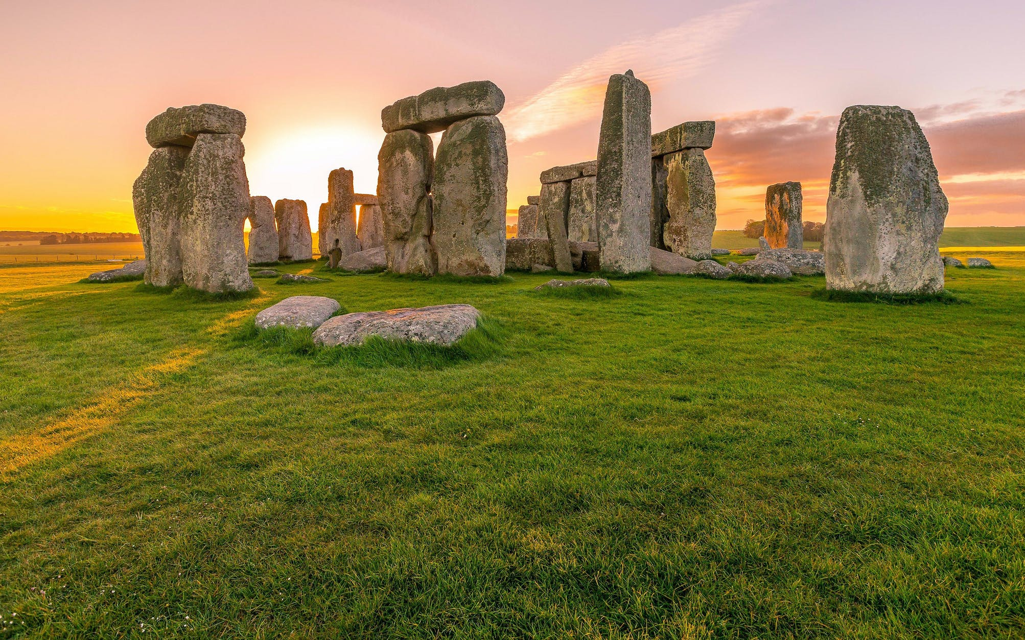 london and stonehenge express combo tour-3
