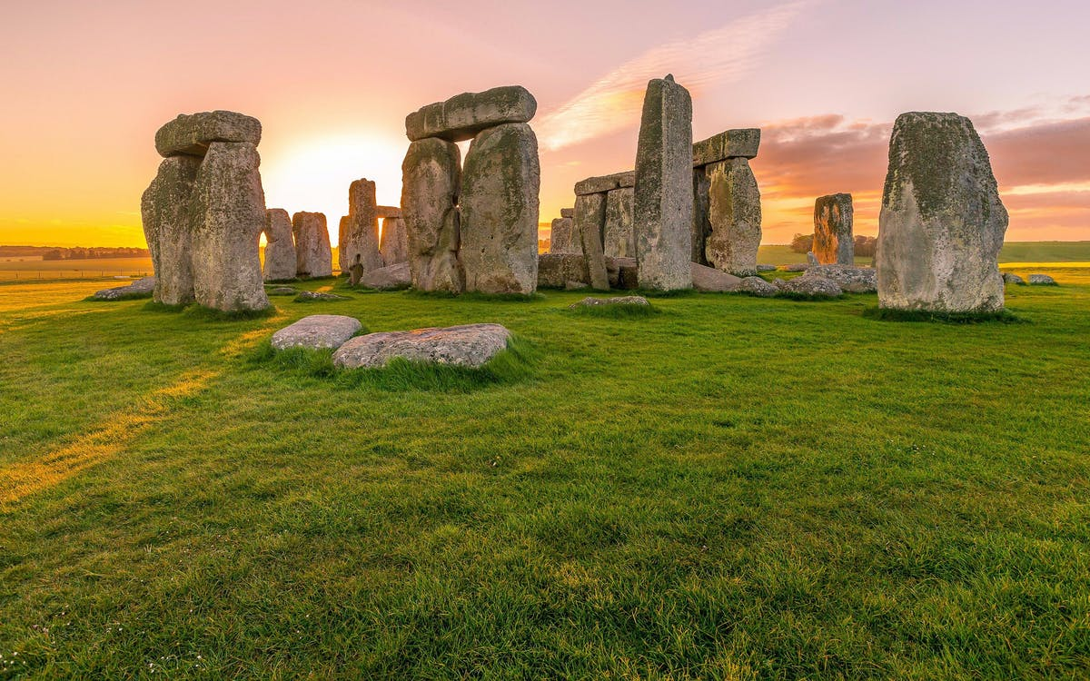 london and stonehenge express combo tour-1
