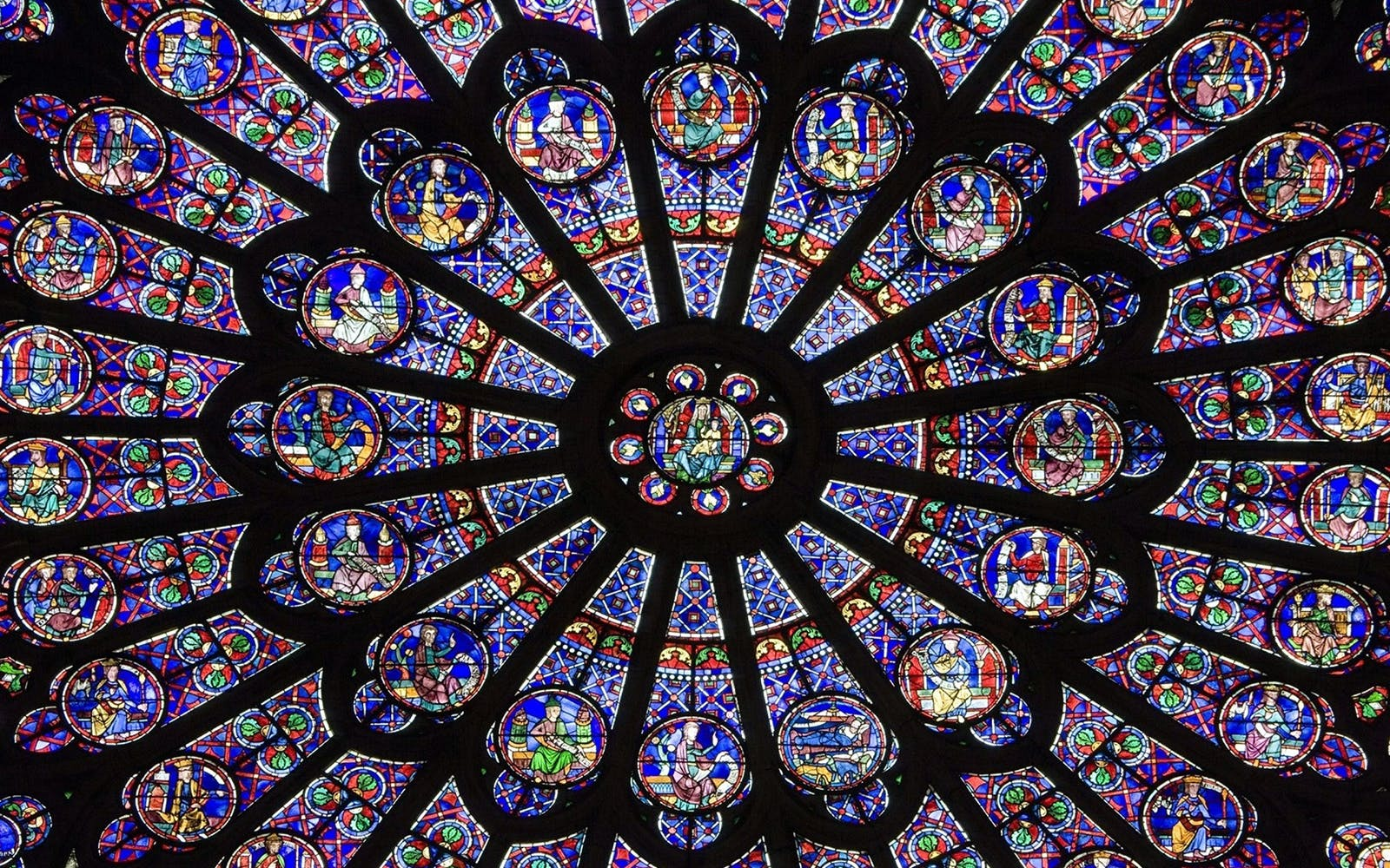 Best Things to do in Paris - Notre Dame - 3