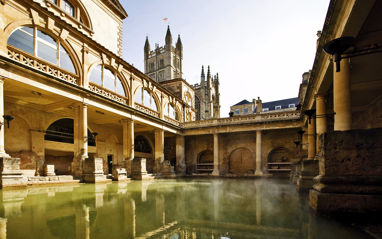 Bath London Pictures Stonehenge And Bath Day Trip From