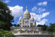 Best Things to do in Paris - Seine Cruises - 2