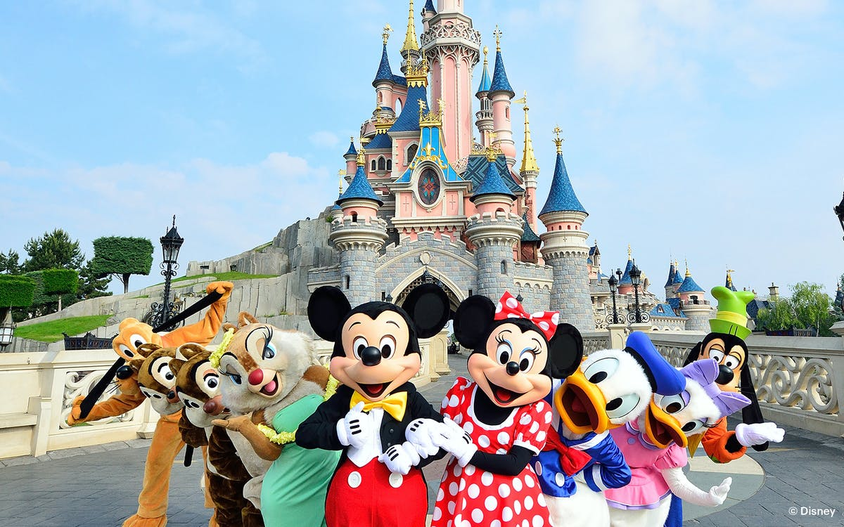 disneyland paris multiday tickets-5