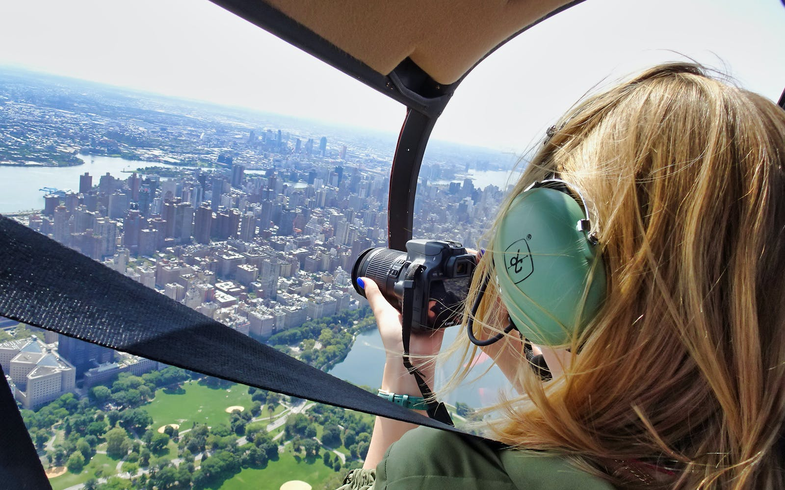 aerial photography: new york and beyond with pro photography instructor-2
