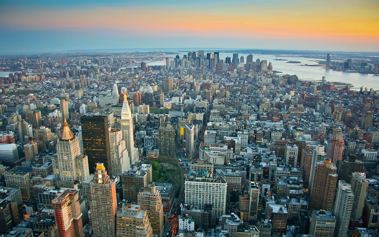 aerial photography: new york and beyond with pro photography instructor-3