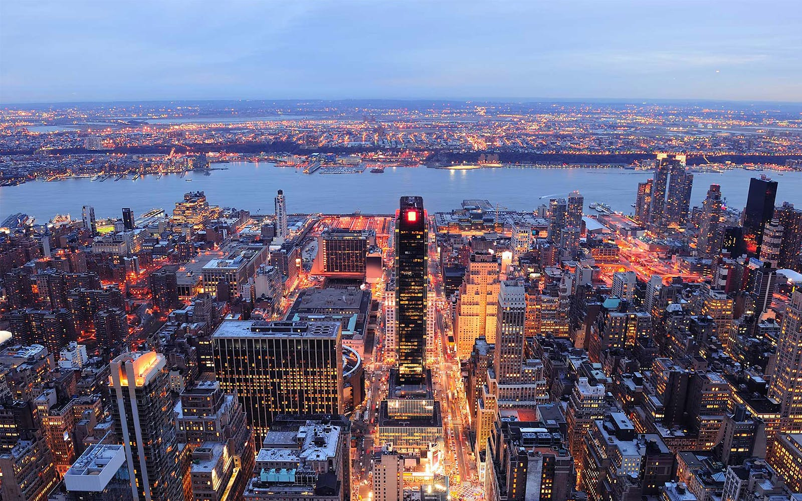 aerial photography: new york and beyond -3