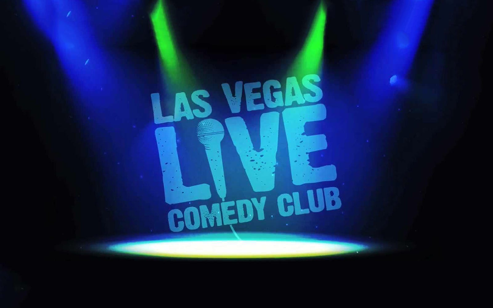 las vegas live comedy club-1