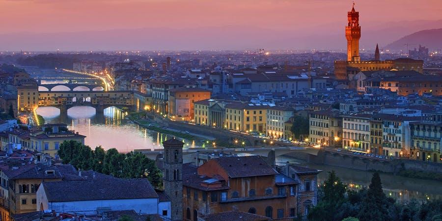 rome in april - Sistine Chapel