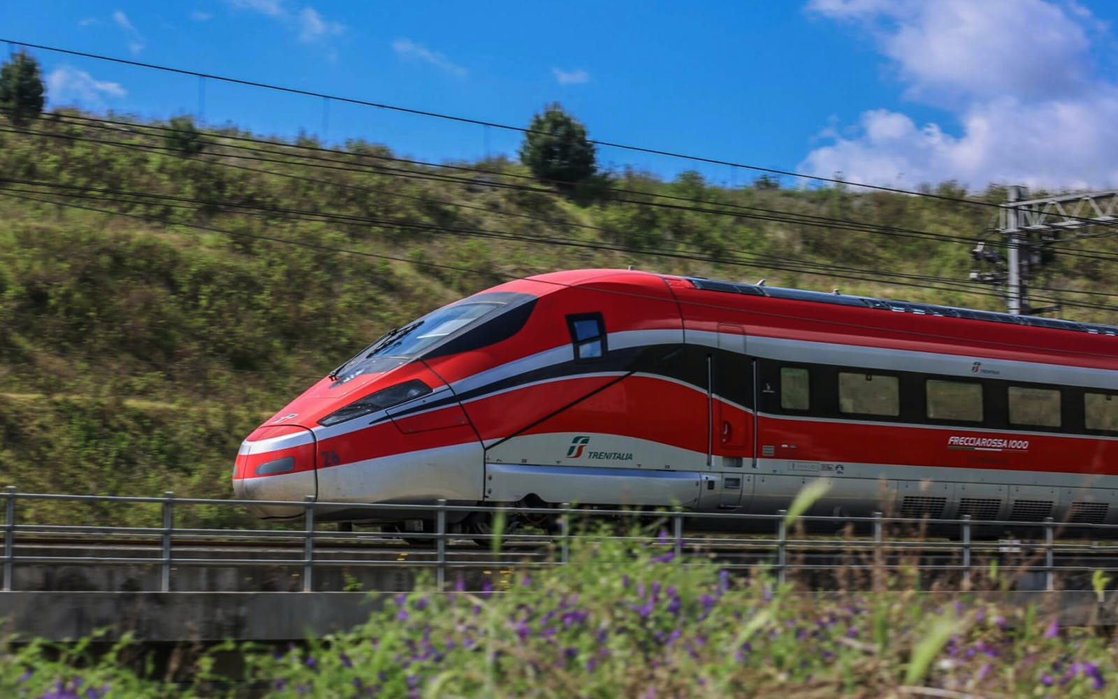 full day tour of florence by high-speed train-2