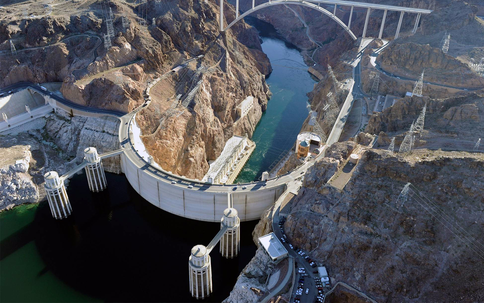 grand canyon helicopter tours prices with Hoover Dam Helicopter And Raft Tour on Visionary Air And Hoover Dam Bus Tour furthermore Grand Canyon Connoisseur With Helicopter also Mini Baja Chase Night together with Mustang Faq besides Havasu falls packages.