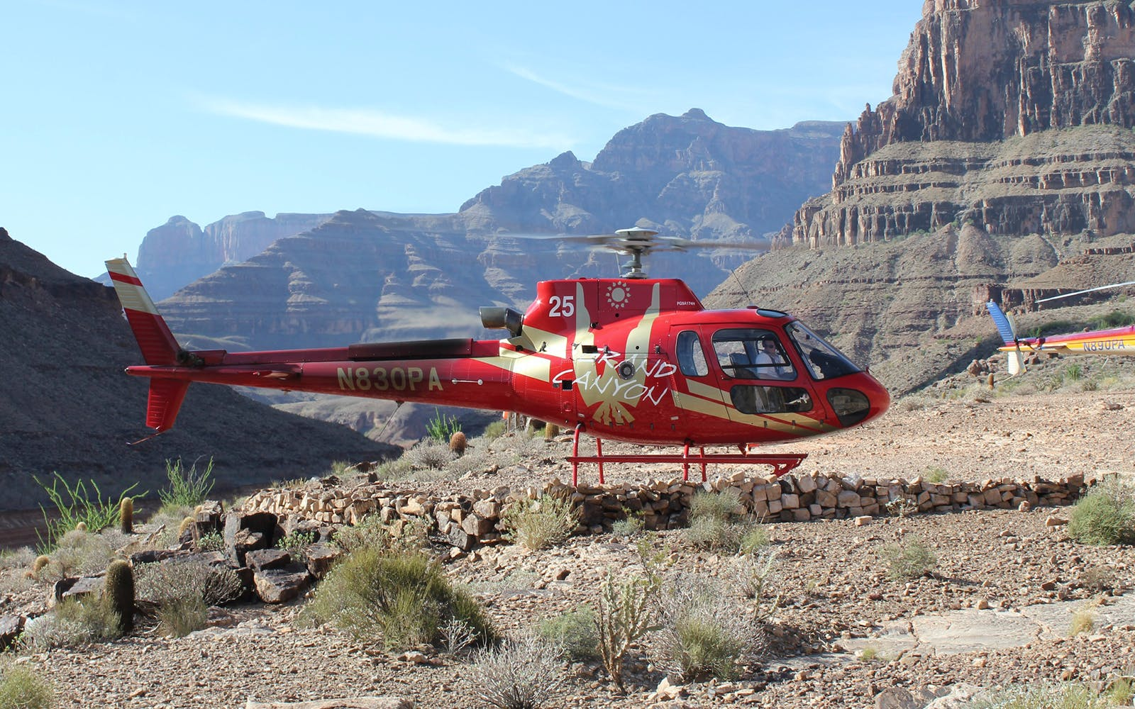 platinum hoover dam deluxe & helicopter tour-3