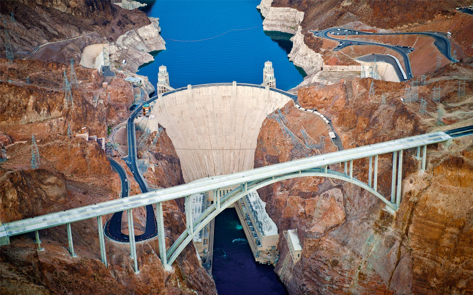 platinum hoover dam deluxe & helicopter tour-2