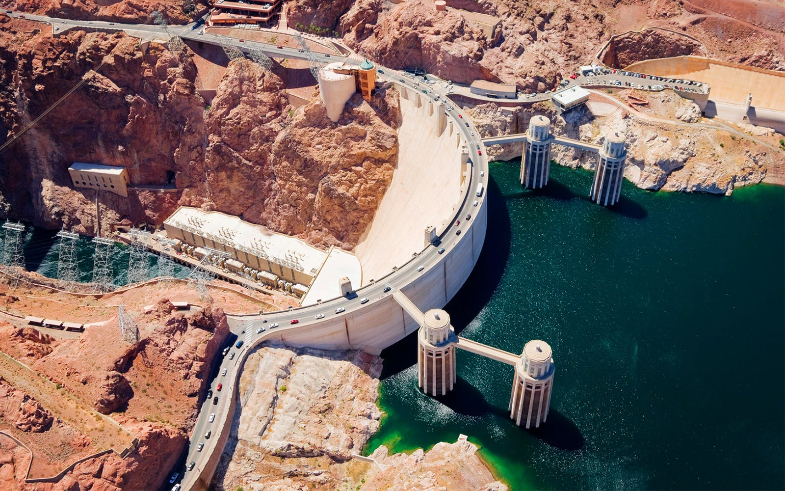 visionary air and hoover dam bus tour-3