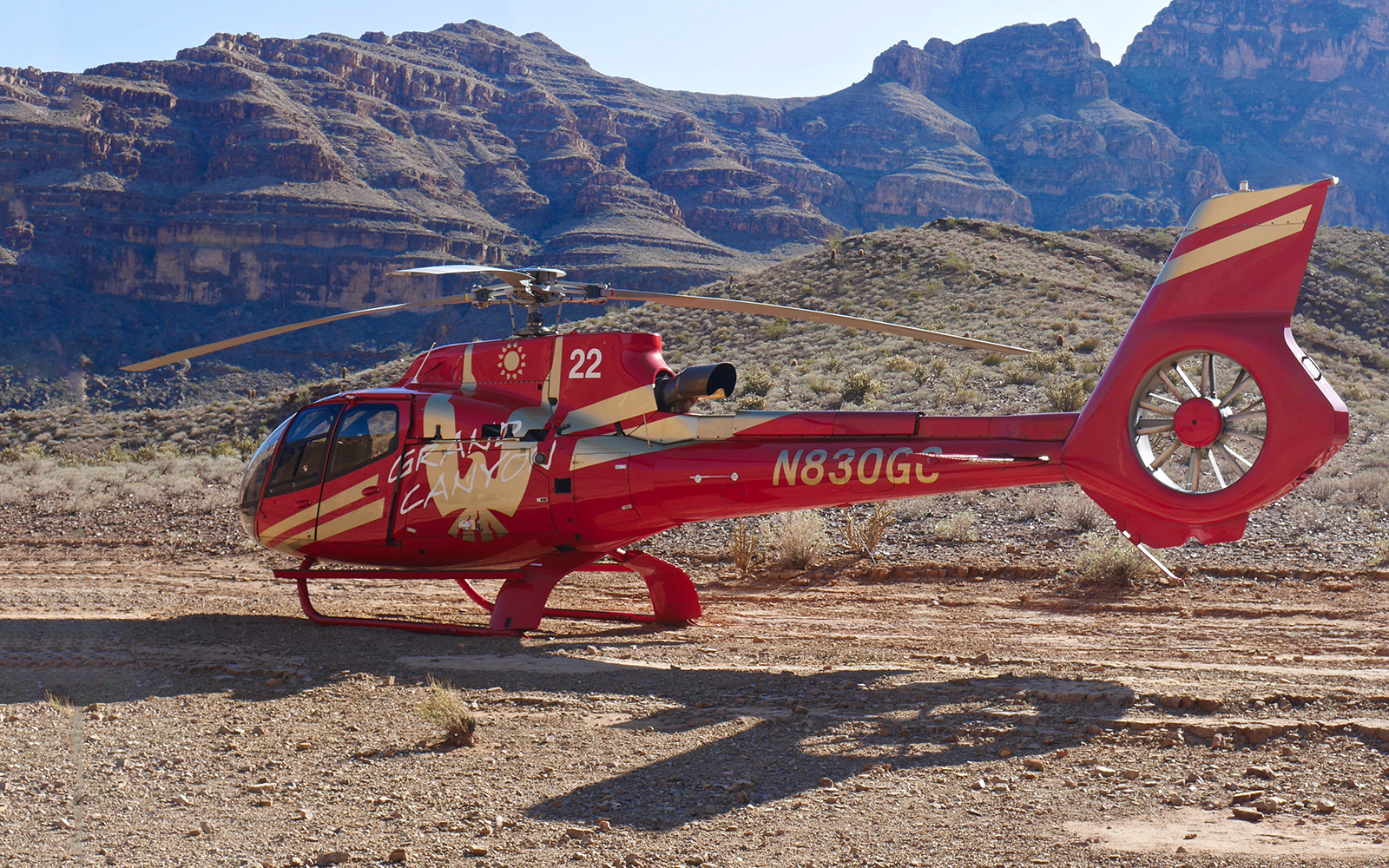 last minute grand canyon helicopter tours with 1049 on serenityhelicopters additionally Grand Canyon Helicopter West Rim together with Viator moreover LocationPhotoDirectLink G45963 D640834 I94201570 Sundance Helicopters Las Vegas Nevada in addition South Rim Helicopter Options.