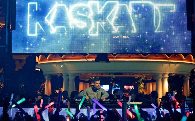 kaskade at xs las vegas-1