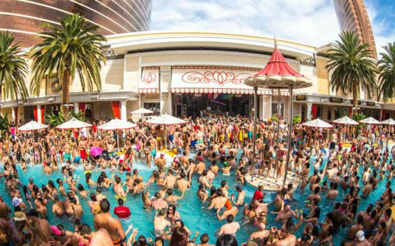 zedd at encore beach club las vegas-1