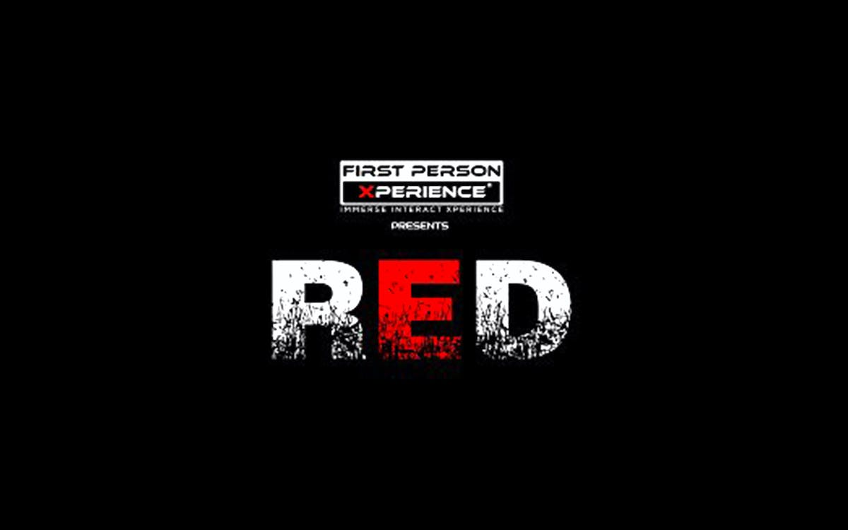 red - first person xperience-1